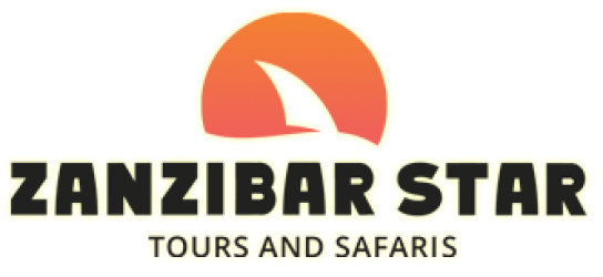 Zanzibar star tours and safaris